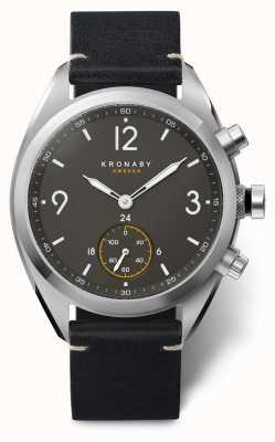 Kronaby Reloj inteligente Apex A1000-3114