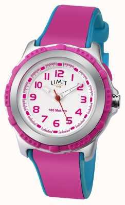 Limit Límite para niños | reloj activo 5599.69
