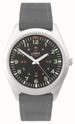 Limit Reloj de caballero 5973