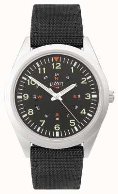 Limit Reloj de caballero 5974