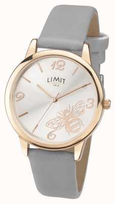 Limit Reloj de dama 60024
