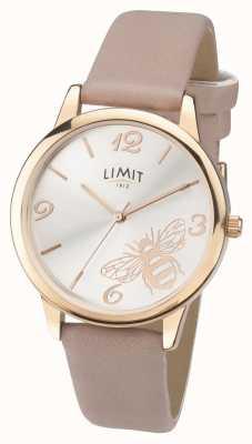 Limit Reloj de dama 60026