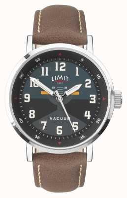 Limit | reloj para hombre | 5971.01