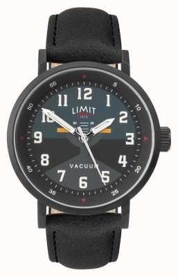Limit | reloj para hombre | 5972.01