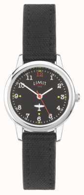 Limit | reloj para hombre | 5975.01