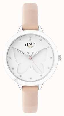 Limit | reloj de señoras | 60028.73