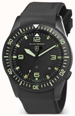 Elliot Brown | mens | profesional de holton 101-001-R06