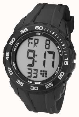 Limit | reloj deportivo para hombre | 5711