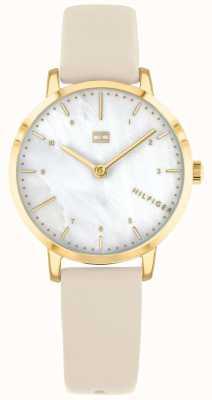 Tommy Hilfiger | reloj lirio para mujer | 1782038