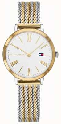 Tommy Hilfiger | proyecto z reloj | 1782055