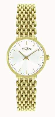 Reloj Rotary Señora Pulsera LB00900/01