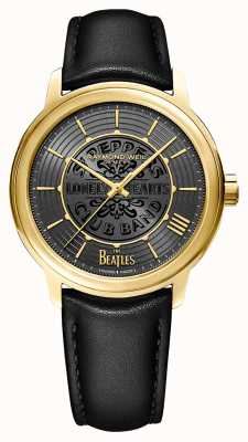 Raymond Weil Maestro 'edición limitada de The Beatles Sgt Pepper' 2237-PC-BEAT3