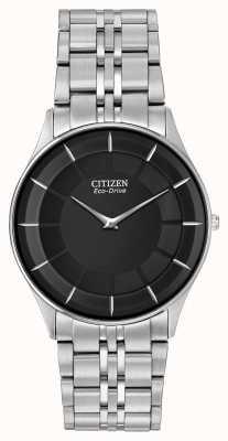 Citizen Stiletto gent AR3010-57E