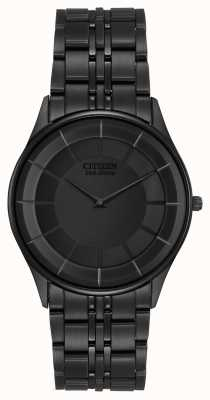 Citizen Stiletto gent AR3015-53E