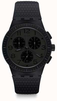Swatch El | crono plastico | reloj piege | SUSB104