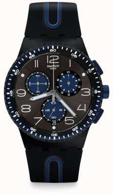 Swatch El | crono plastico | reloj kaicco | SUSB406