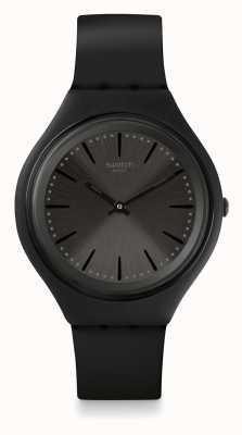 Swatch El | piel grande | reloj skinclass | SVUB103