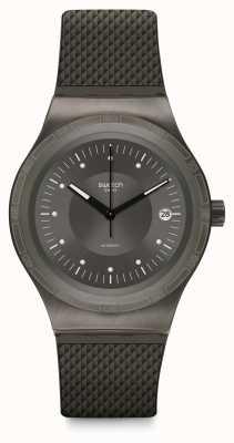 Swatch El | ironía sistemática | reloj caballero sistem | YIM401