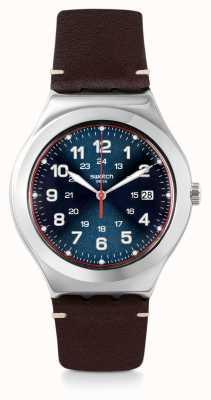Swatch El | ironía gran clásico | reloj joeflash feliz | YWS440
