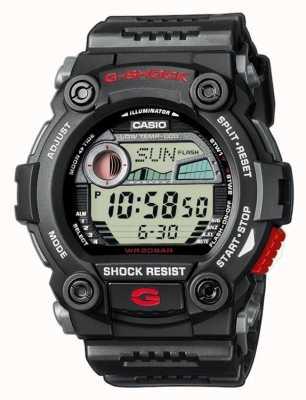 Reloj Casio G - Shock G-7900-1ER