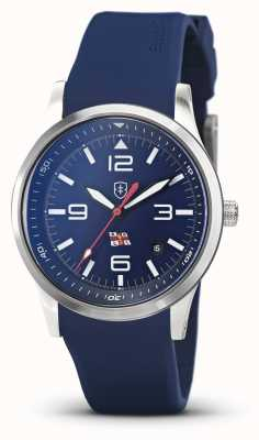 Elliot Brown Edición especial kimmeridge 38mm rnli edition r34 405-016-R30R34