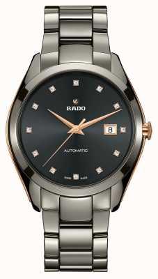 Rado Xl hyperchrome 1314 edición limitada automática R32256702