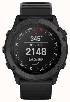 Garmin Tactix delta | sapphire edition gps reloj inteligente militar 010-02357-01