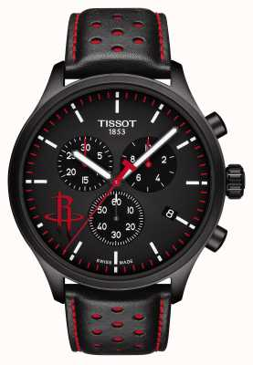 Tissot Chrono xl nba | cohetes de houston T1166173605109