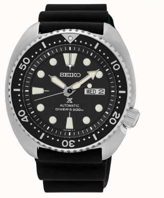 Seiko Buzo de tortugas automático Prospex SRPE93K1