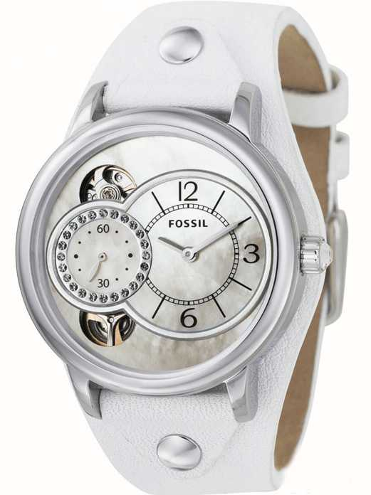 7928effbb408 Fossil ME1092 - First Class Watches™ ESP