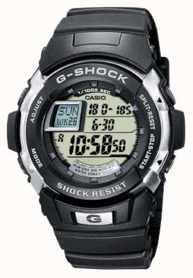 Casio G-choque G-7700-1ER