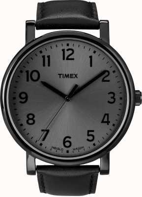 Reloj Timex Original T2N346