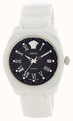 Versace Modelo ex-display dv one ceramic 01ACS1D009 SC01