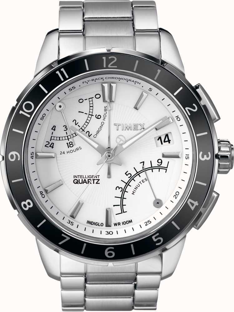 d900a3cdbf66 Timex Caballeros Serie Sl T2N499 - First Class Watches™ ESP