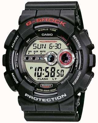Reloj Casio G-Shock GD-100-1AER