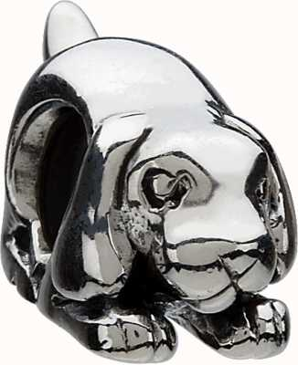 Chamilia Stirling plata-dog GB-26