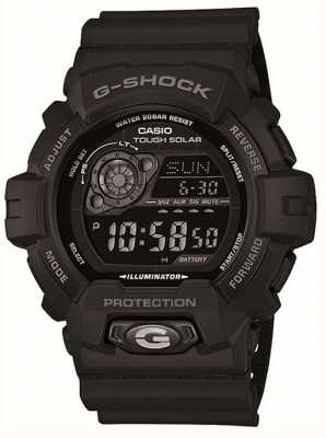Casio G-choque GR-8900A-1ER