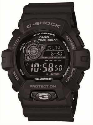 Casio G-choque GR-8900A-1ER